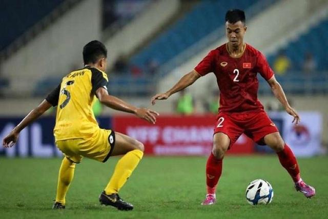 Đội tuyển Việt Nam: Trọng tâm là AFF Cup hay vòng loại World Cup? - 2