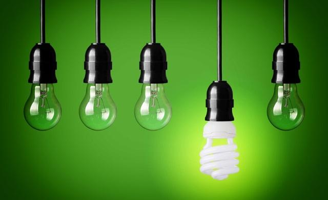 Dùng điện thế nào vừa tiết kiệm, vừa không ảnh hưởng nhu cầu sinh hoạt? - 1