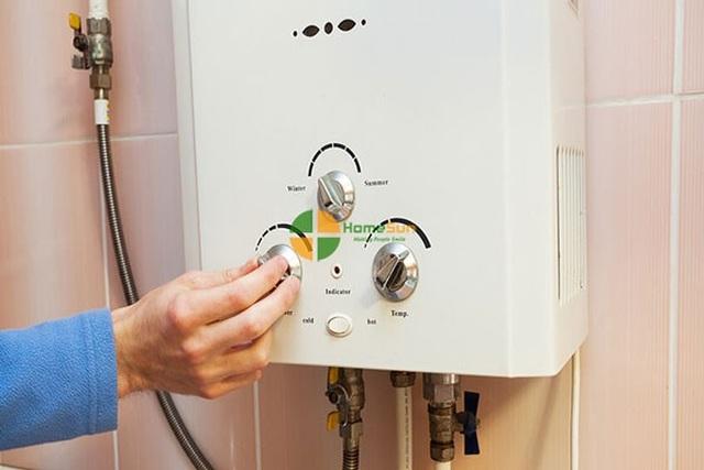 Dùng điện thế nào vừa tiết kiệm, vừa không ảnh hưởng nhu cầu sinh hoạt? - 9