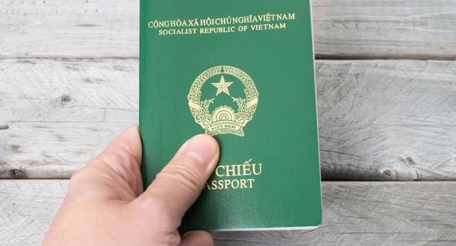 Bộ Tư pháp hướng dẫn thực hiện quy định mới nhất về Luật quốc tịch - 2