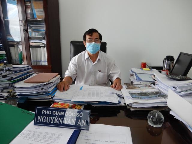 Gói hỗ trợ 62.000 tỷ đồng: Đà Nẵng rà soát kỹ với nhóm lao động tự do - 1