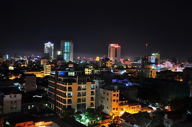 Đừng bỏ qua 7 điểm đến hút khách nhất Đông Nam Á này - 4