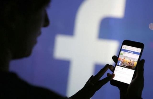Từ 15/4, đăng ảnh người khác lên Facebook có thể bị phạt tới 20 triệu đồng - 1