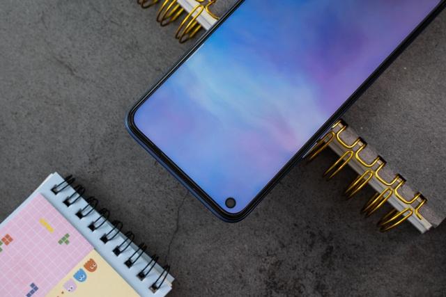 Tại sao màn hình 90Hz là yếu tố quan trọng khi lựa chọn smartphone năm 2020? - 2