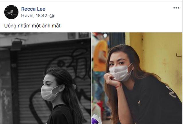 Rộ nghi vấn mẹ đơn thân Hồng Quế hẹn hò trai đẹp Huỳnh Anh? - 9