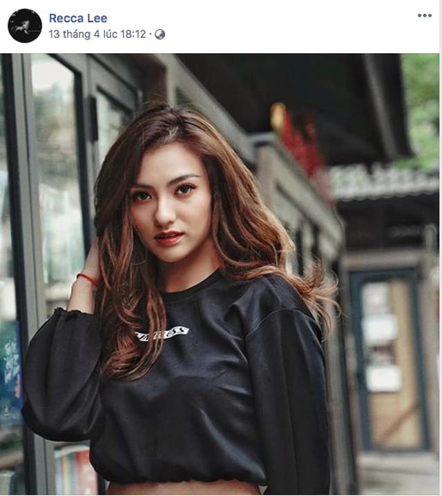 Rộ nghi vấn mẹ đơn thân Hồng Quế hẹn hò trai đẹp Huỳnh Anh? - 10