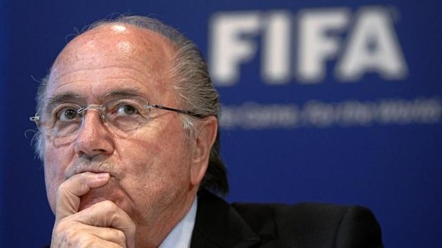 Cựu Chủ tịch FIFA kêu gọi tước quyền đăng cai World Cup của Qatar - 1