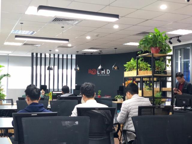Địa chỉ Công ty sản xuất cửa nhôm Xingfa uy tín tại Hà Nội? - 1