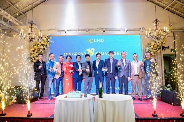 Địa chỉ Công ty sản xuất cửa nhôm Xingfa uy tín tại Hà Nội? - 3