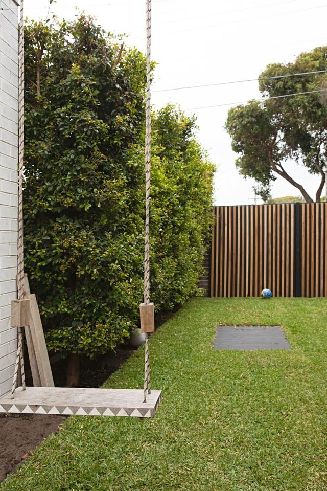 Ngôi nhà đầy màu sắc khiến vạn người mê của nữ họa sỹ người Úc - 6