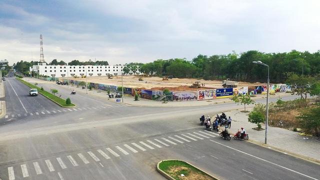 """""""Sóng ngầm"""" trên thị trường bất động sản Đồng Nai - 2  """"Sóng ngầm"""" trên thị trường bất động sản Đồng Nai dantricomvn 17420 docx 1587118980092"""