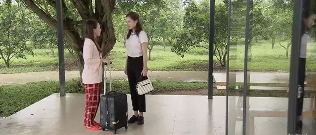 """Hồng Đăng tiết lộ hậu trường """"những ngày không quên"""" với Hồng Diễm - 8"""