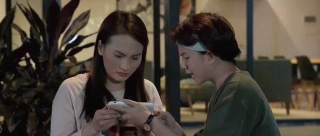 """Hồng Đăng tiết lộ hậu trường """"những ngày không quên"""" với Hồng Diễm - 3"""