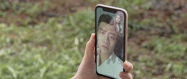 """Hồng Đăng tiết lộ hậu trường """"những ngày không quên"""" với Hồng Diễm - 5"""