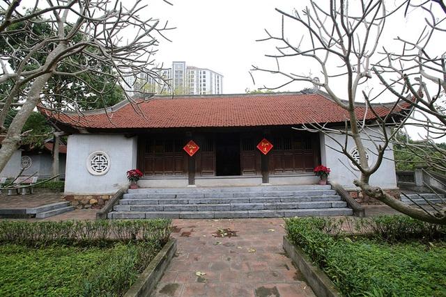 Bảo vật quốc gia Bia Tiến sĩ Văn Miếu Bắc Ninh - 6