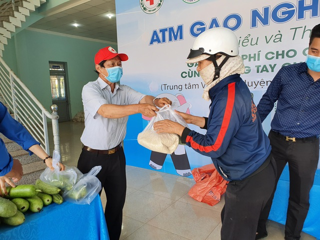 Đắk Lắk:  Dự chi trên 650 tỷ hỗ trợ người dân khó khăn do dịch Covid-19 - 1