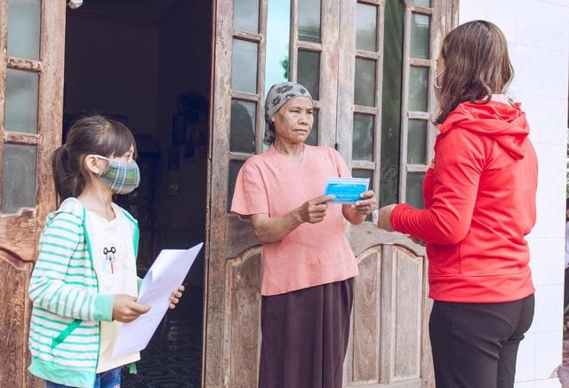 Đắk Lắk: Rà soát, chi trả gói hỗ trợ 62.000 tỷ đồng bất kể ngày nghỉ lễ - 2