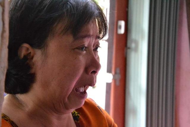 Bệnh tật dồn dập, thầy giáo nghèo nghẹn ngào mong các nhà hảo tâm cứu mạng - 4
