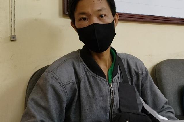 Đồng Nai: Gần 8.000 lao động bị chấm dứt hợp đồng lao động - 1