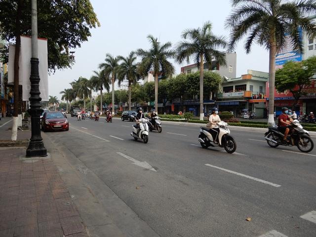 Từ 5/5, giá đất tại Đà Nẵng cao nhất 98,8 triệu đồng/m2 - 1