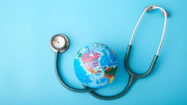 Bác sĩ Việt lập tổ tư vấn Covid-19 trực tuyến cho đồng bào xa quê hương - 7
