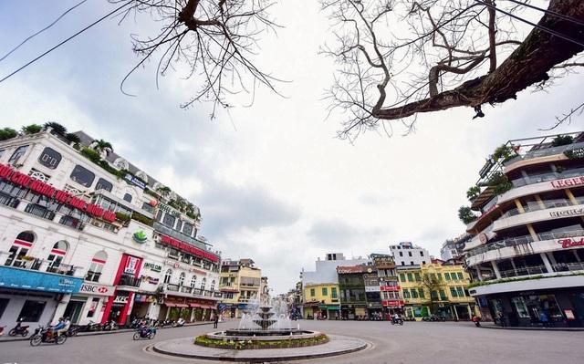 Kinh tế Việt Nam sẽ ra sao hậu đại dịch Covid-19? - 1