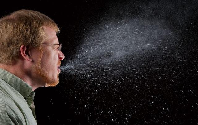 Thường xuyên bị cúm, viêm phổi có thể là dấu hiệu cảnh báo ung thư - 3
