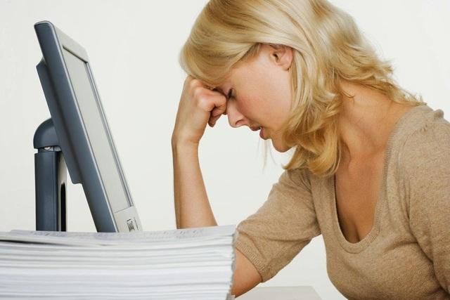 TPBVSK An Thần Đan: Đừng lo triệu chứng mất ngủ làm phiền - 2