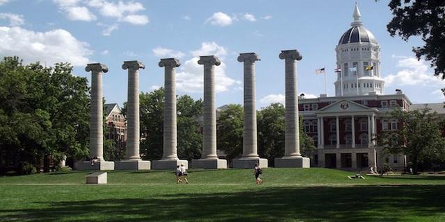 Top 10 trường đại học cung cấp khóa học trực tuyến hàng đầu nước Mỹ - 5