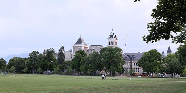Top 10 trường đại học cung cấp khóa học trực tuyến hàng đầu nước Mỹ - 8