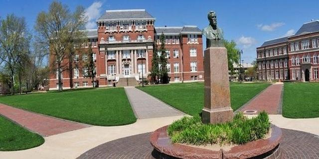 Top 10 trường đại học cung cấp khóa học trực tuyến hàng đầu nước Mỹ - 9