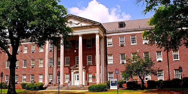Top 10 trường đại học cung cấp khóa học trực tuyến hàng đầu nước Mỹ - 10