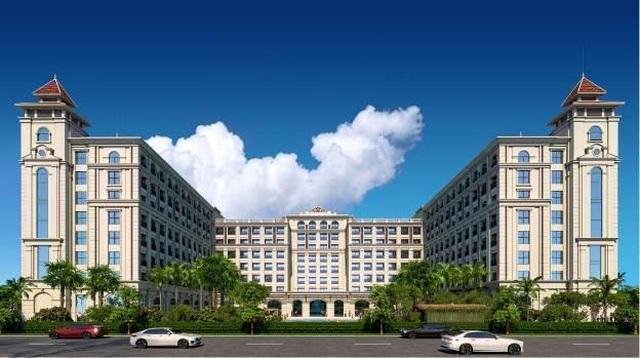 """Grand World – """"thành phố không ngủ"""" đưa Phú Quốc bứt phá trở lại sau dịch Covid-19 - 4"""