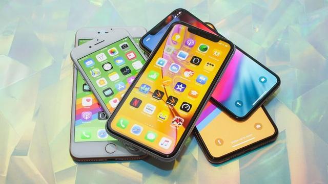 Chuyên gia khuyến cáo những ứng dụng mà người dùng iOS nên gỡ bỏ ngay - 1