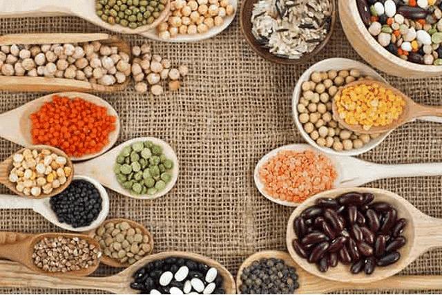 Điểm tên những loại thực phẩm phòng chống ung thư - 1