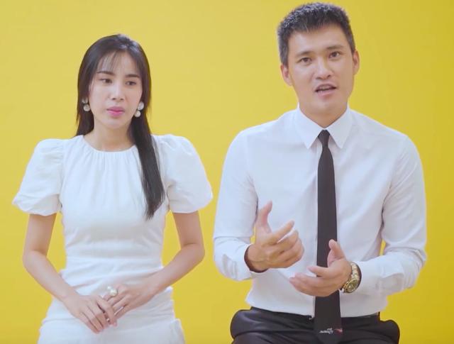 """Thuỷ Tiên tiết lộ tuổi thơ từng """"hát rất dở nhưng nghĩ hay nhất thế giới"""" - 4"""