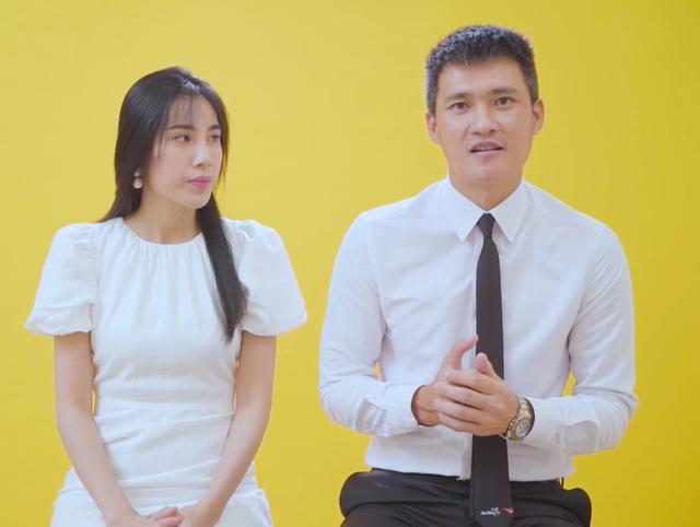 """Thuỷ Tiên tiết lộ tuổi thơ từng """"hát rất dở nhưng nghĩ hay nhất thế giới"""" - 2"""
