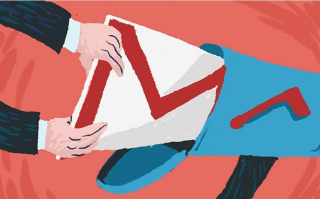 3 bài học quản trị từ email CEO Microsoft, Starbucks, Amazon gửi nhân viên - 1