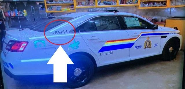 Xả súng tại Canada, hơn 10 người thiệt mạng - 3