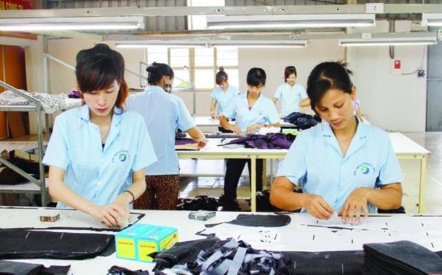 Thanh Hóa: Thưởng Tết cao nhất 223 triệu đồng - 2
