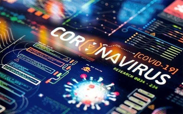 Ứng dụng AI nghe tiếng ho chuẩn đoán ca nhiễm Covid-19 - 2