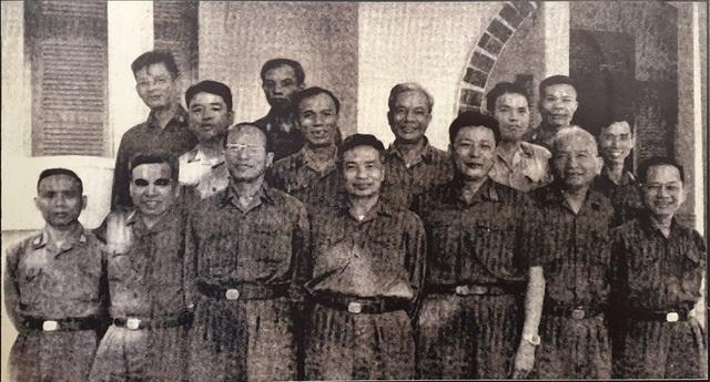 Vị tướng kể chuyện mở đường bí mật trong chiến dịch Tây Nguyên năm 1975 - 3