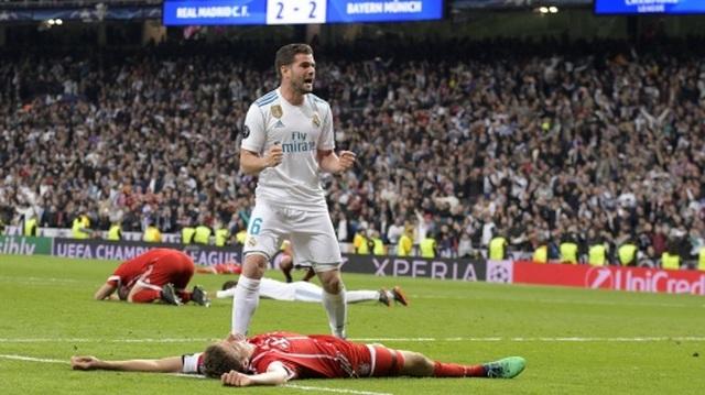 """Real Madrid chuẩn bị thanh lý """"dàn sao"""" để thu về 121 triệu euro - 3"""
