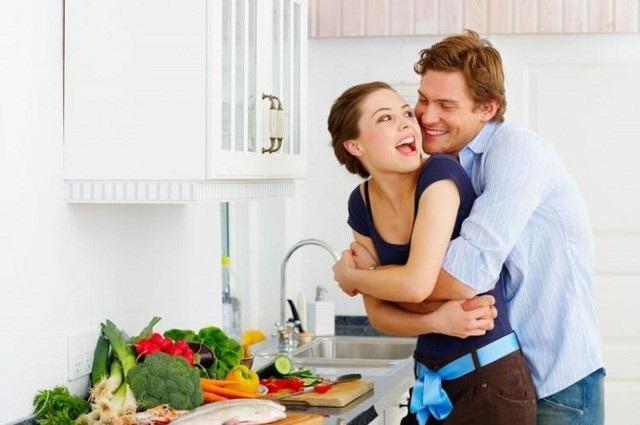 Nguyên tắc 3 không để gìn giữ hạnh phúc gia đình ai cũng nên biết - 1