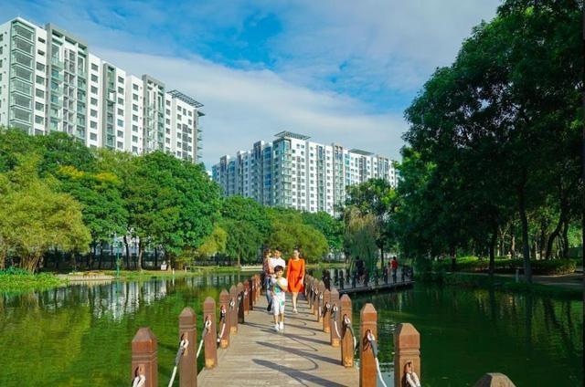 Tâm lý người mua bất động sản ở thành phố lớn thay đổi như thế nào? - 1