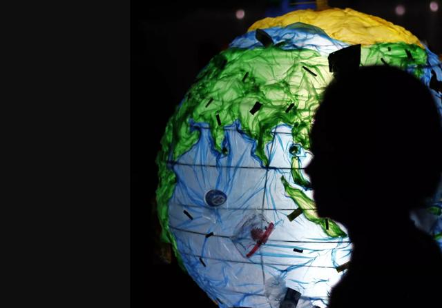 Ngày Trái Đất 2020 đánh dấu bước chuyển sang online do dịch Covid-19 - 3