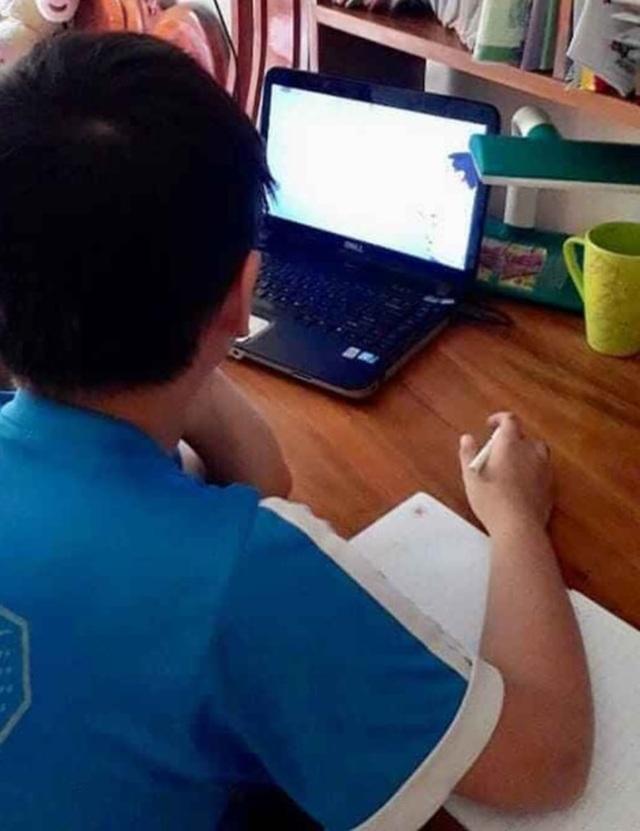 Bộ GDĐT đưa 3 hình thức dạy học trực tuyến để lấy ý kiến dư luận - 2