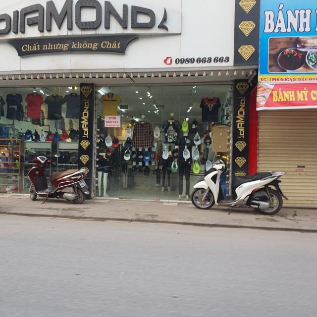 Chưa chính thức nới lỏng, nhiều cửa hàng đã mở toang cửa kinh doanh - 9