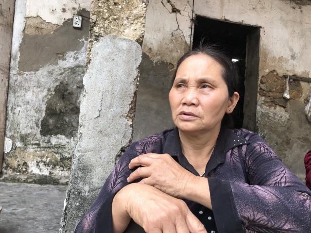 Người mẹ nghèo cầu xin cho con trai tật nguyền thêm một lần được sống - 6