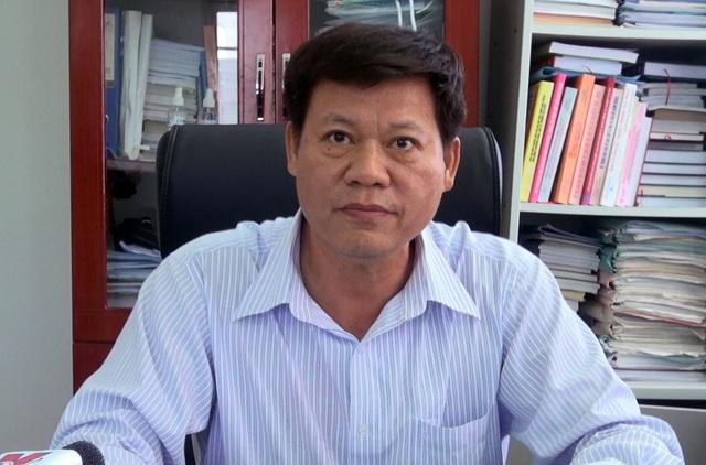Phú Yên: Rà soát tránh trùng người nhận hỗ trợ từ gói hỗ trợ 62.000 tỷ đồng - 2